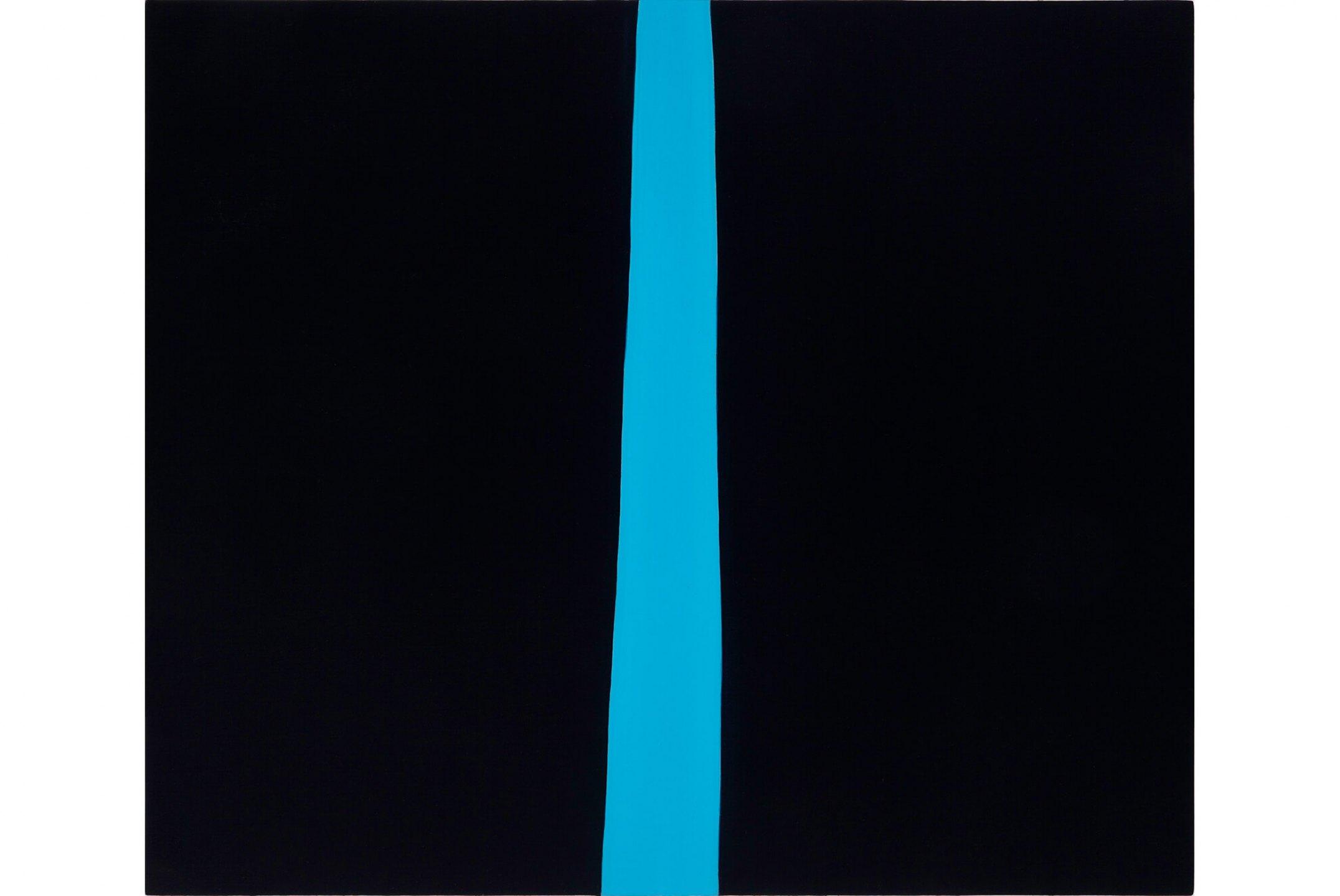 Patricia Leite,<em>Untitled (Set Ajar)</em>,2011, oil on wood, 60×70 cm<br><br> - Mendes Wood DM