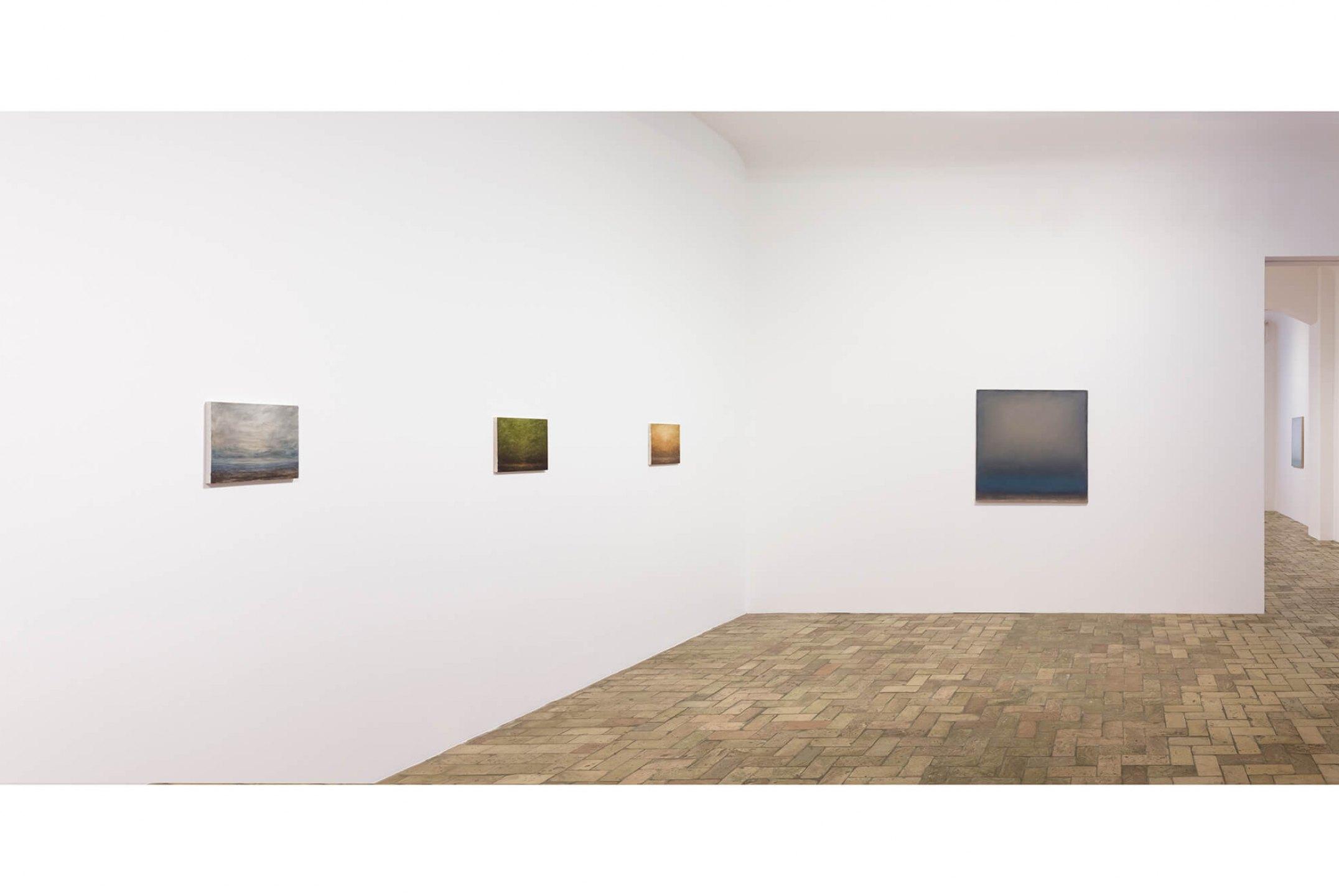 Lucas Arruda,<em>Deserto-Modelo</em>, 2015, VeneKlasen Werner,Berlin - Mendes Wood DM