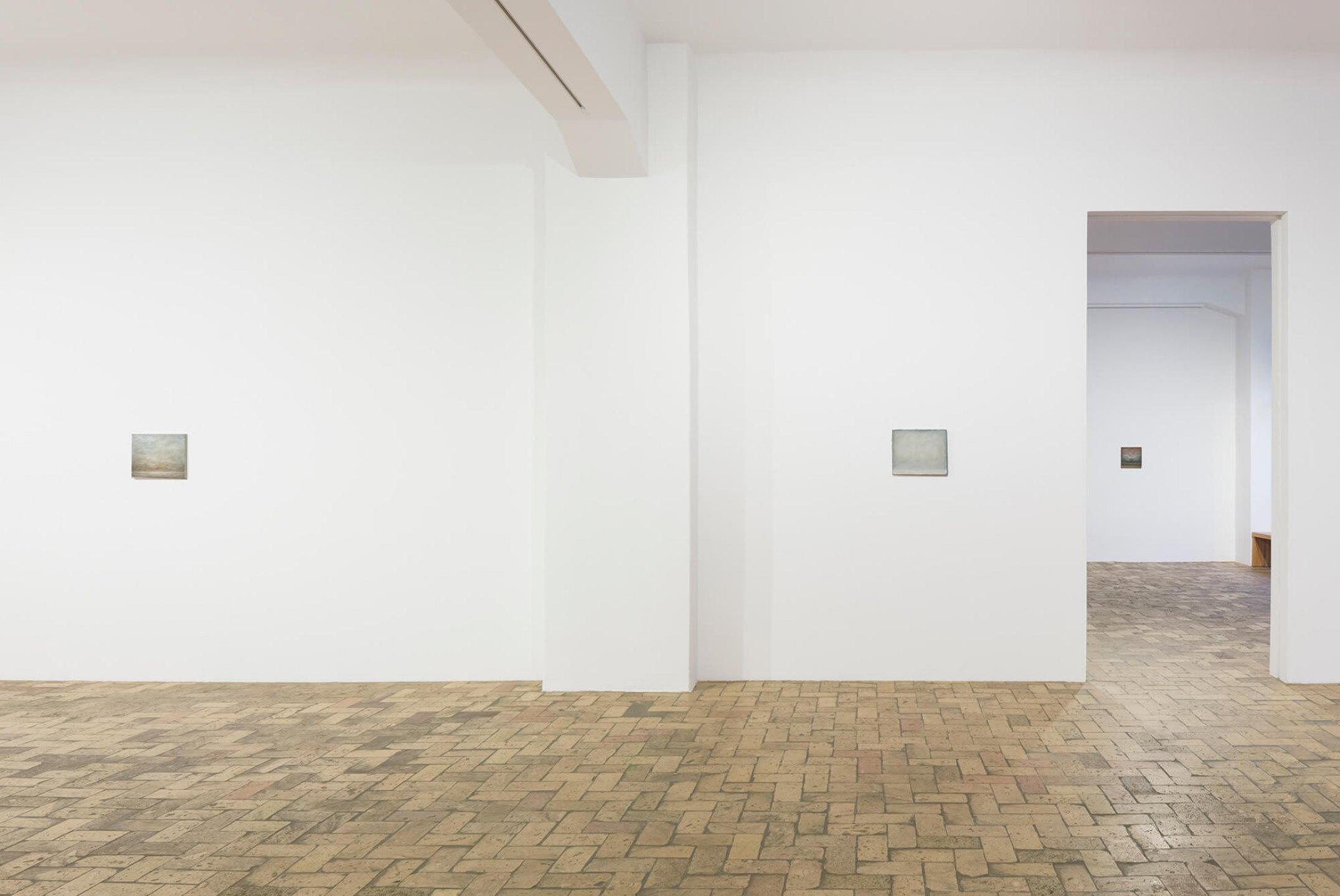 Lucas Arruda,&nbsp;<em>Deserto-Modelo</em>, 2015, VeneKlasen Werner,&nbsp;Berlin - Mendes Wood DM