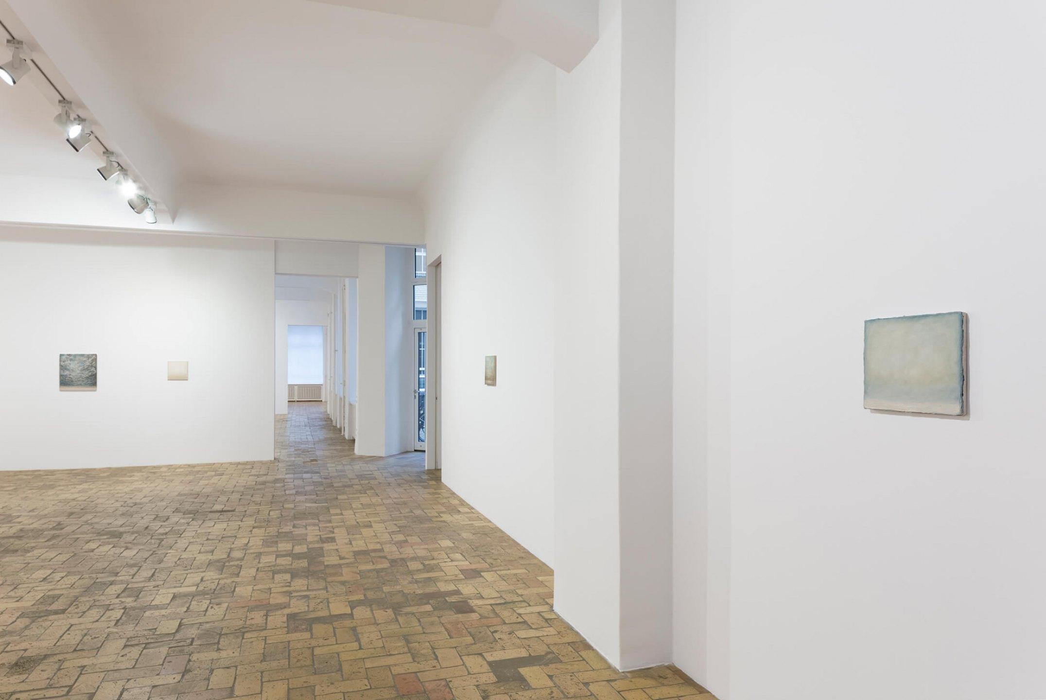 Lucas Arruda,<em>Deserto-Modelo,</em> 2015, VeneKlasen Werner,Berlin - Mendes Wood DM