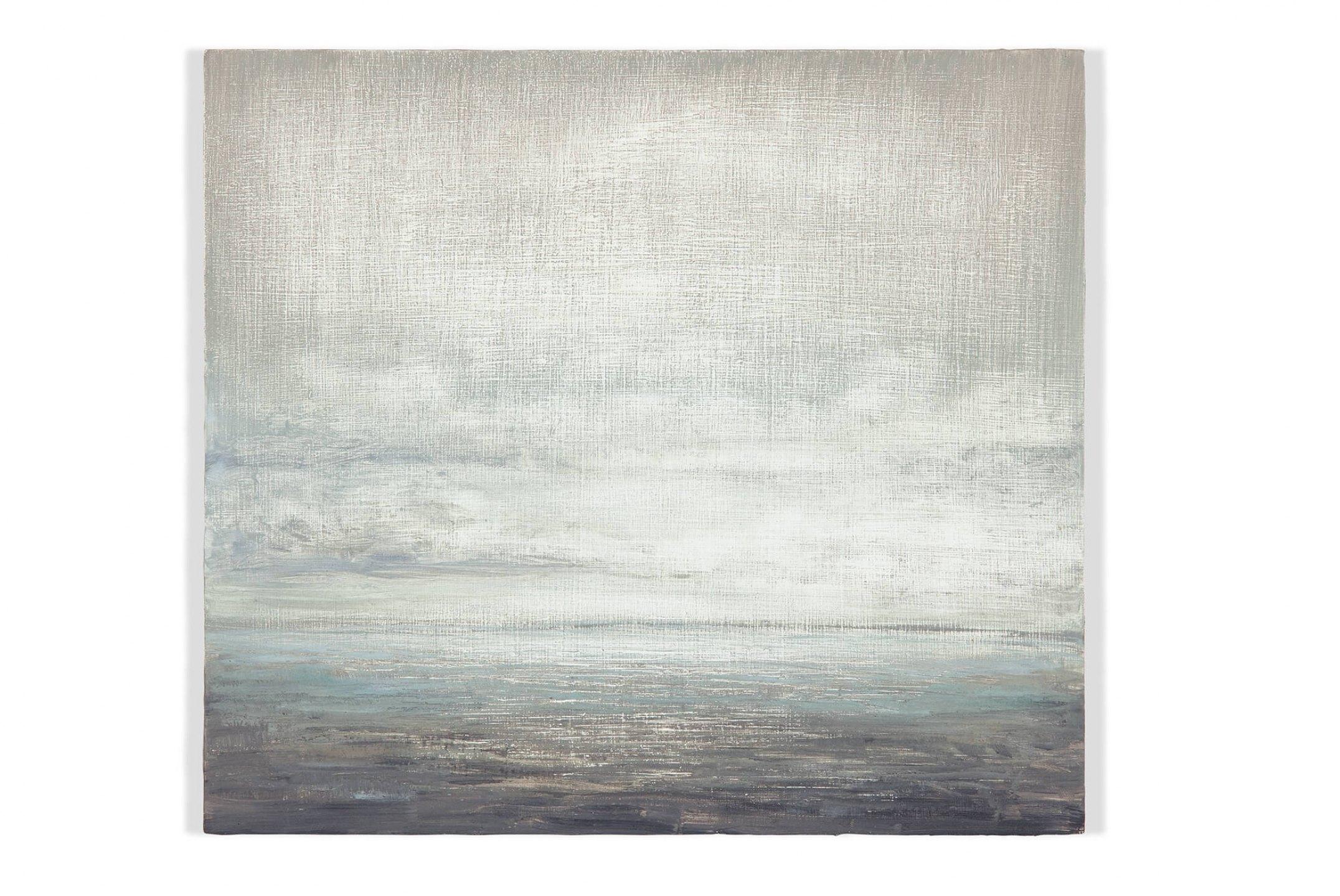 Lucas Arruda, <em>untitled</em>, 2012, oil on wood, 26×30×2 cm - Mendes Wood DM