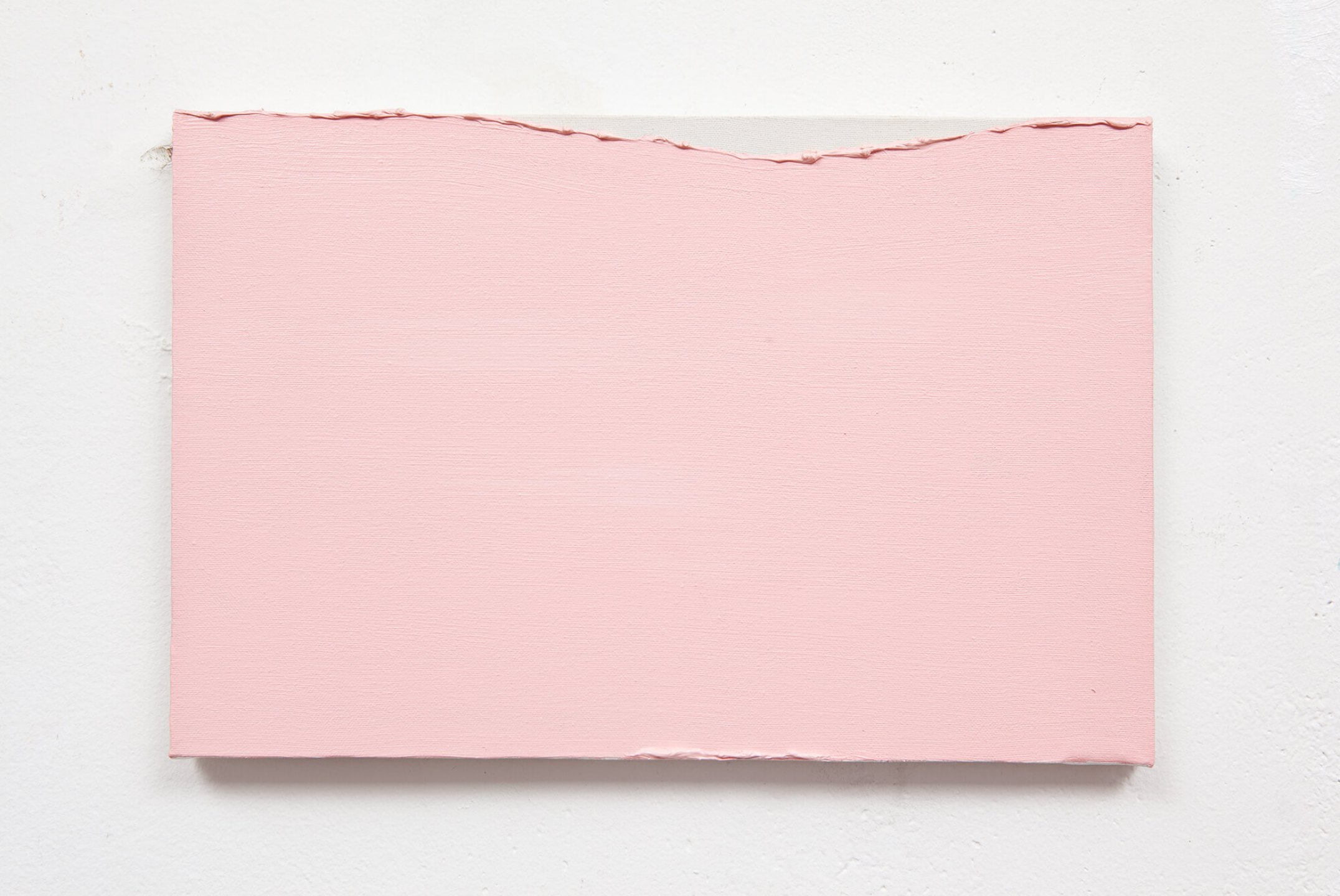 Paulo Monteiro, <em>untitled</em>, 2012, oil on canvas, 20× 30,5 cm - Mendes Wood DM