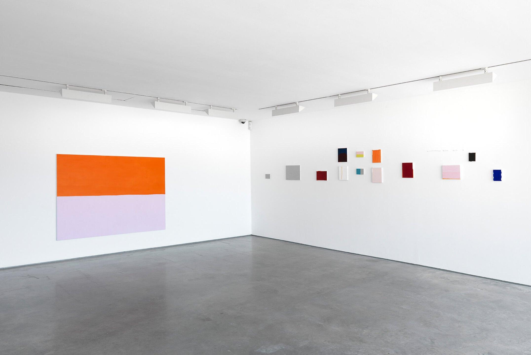 Paulo Monteiro,<em>Where Were You</em>, 2014, Lisson Gallery, 2014 - Mendes Wood DM