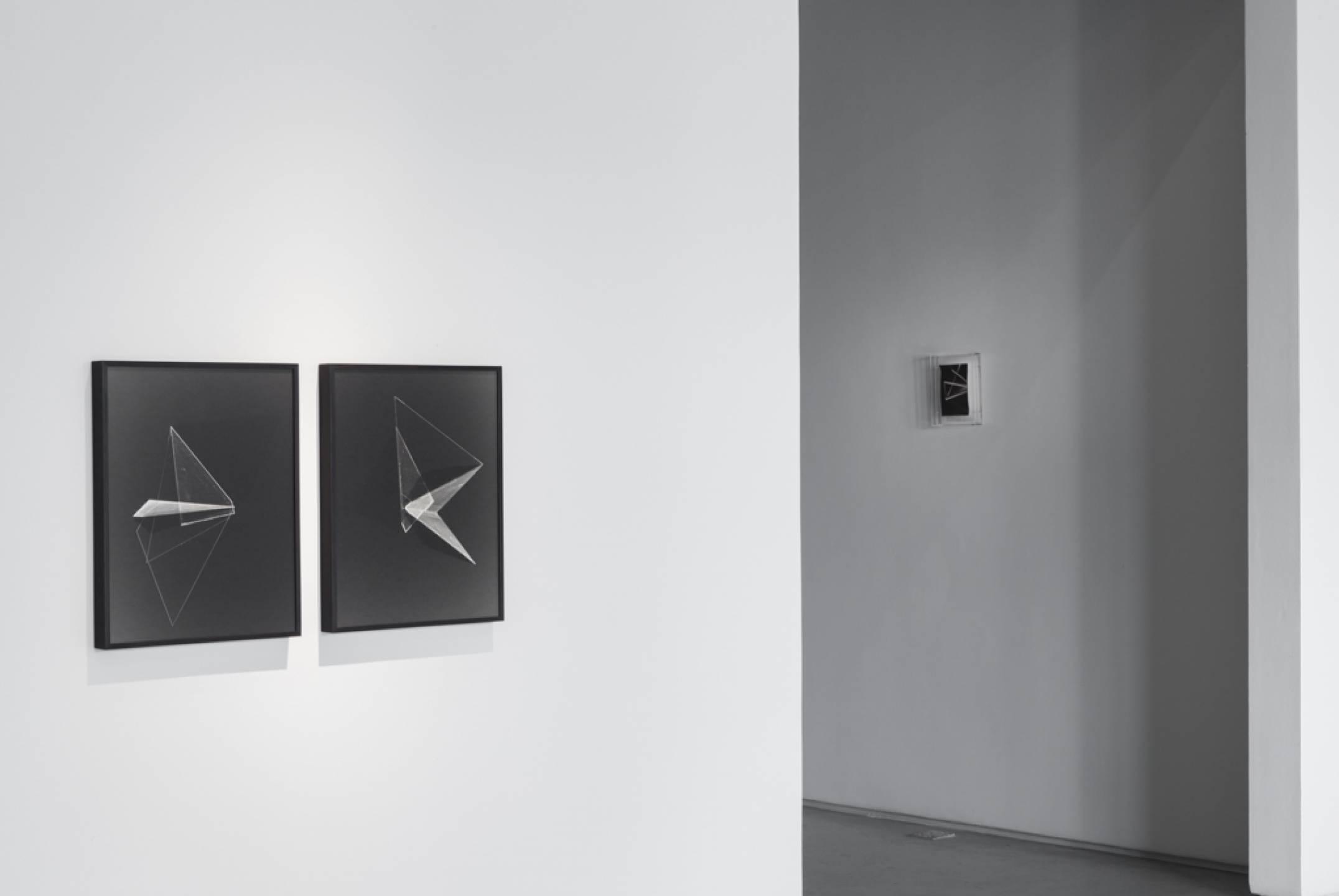 Letícia Ramos,<em>Planisphere</em>, Mendes Wood DM, São Paulo, 2017 - Mendes Wood DM