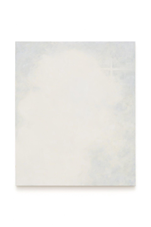 Marina Perez Simão,<em>untitled</em>,2017,oil on canvas, 120 × 100 cm - Mendes Wood DM