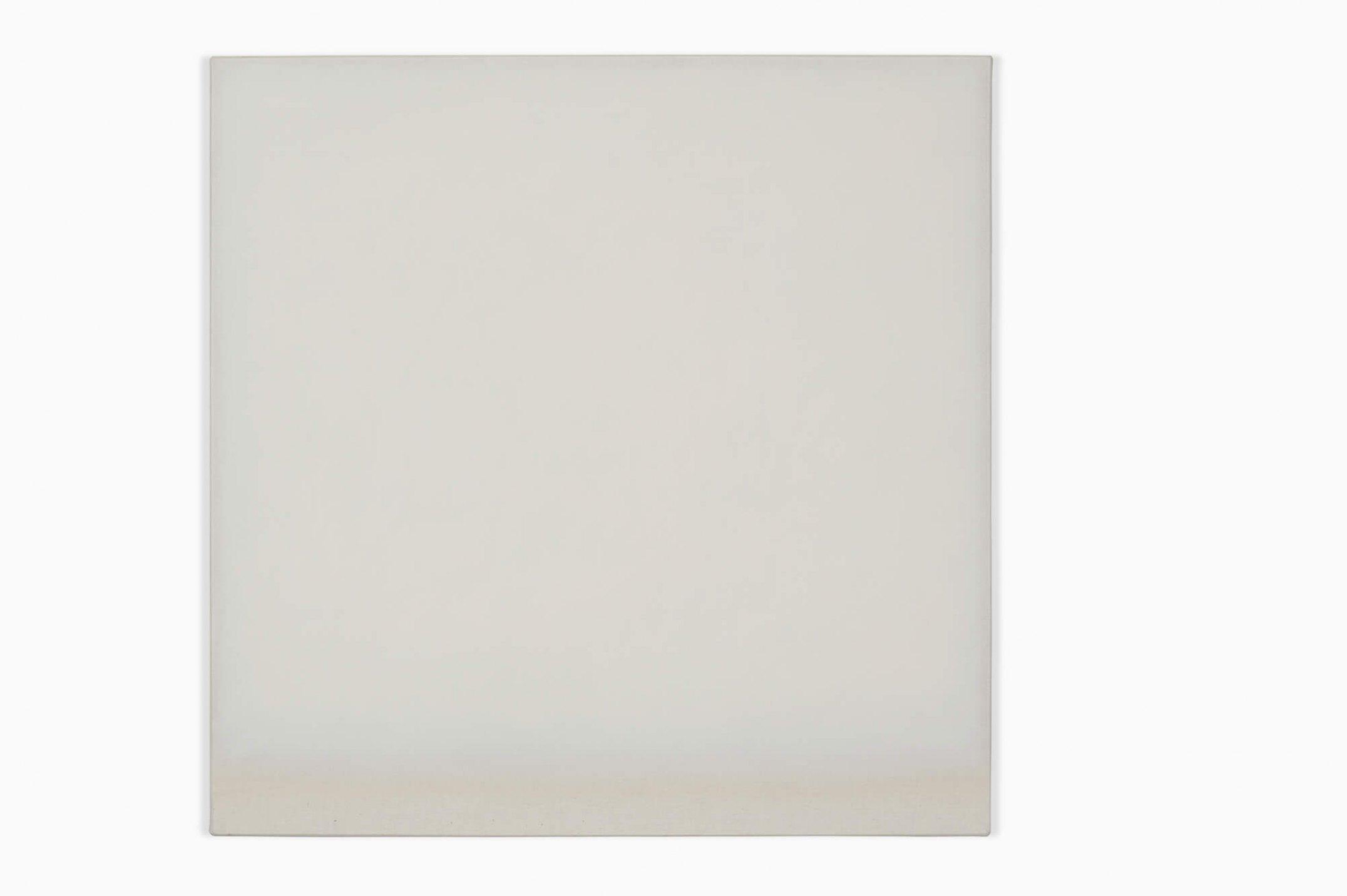 Lucas Arruda,<em>untitled</em>, 2016, oil on canvas, 50 × 50 cm - Mendes Wood DM